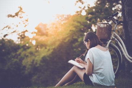 Escribir y dibujar