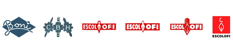 escolofi-logos-historia-1