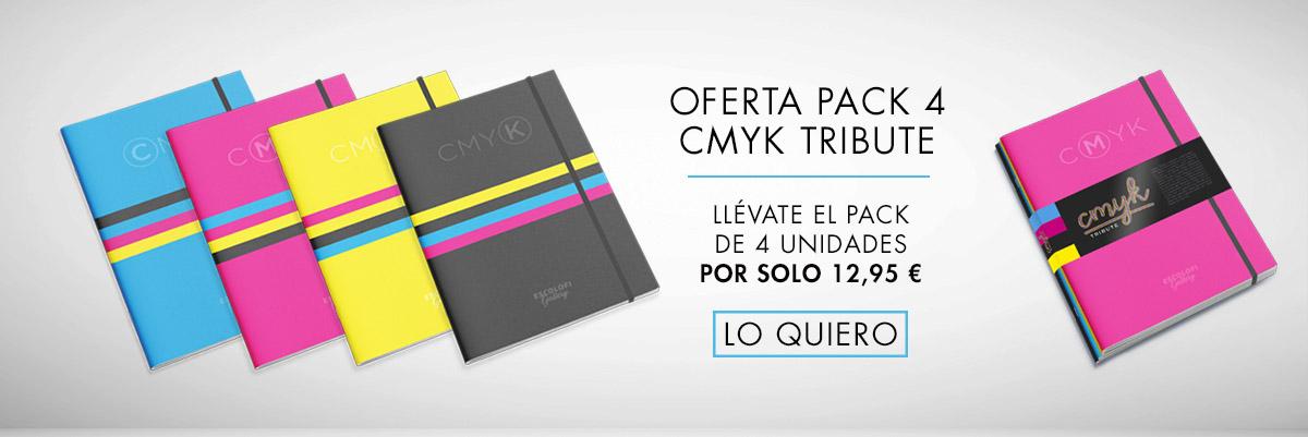 pack-4-cmyk_largo